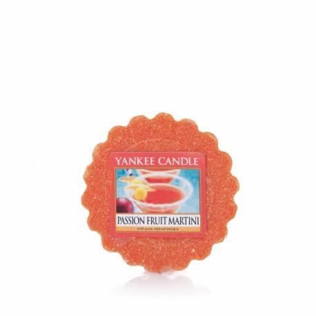Yankee Candle Passionfruit Martini Tart Profumate