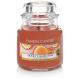 Yankee Candle Honey Clementine Giara Piccola