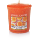 Yankee Candle Honey Clementine Votivo