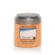 Yankee Candle Pink Sands Sfere Profumate