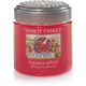 Yankee Candle Red Raspberry Sfere Profumate