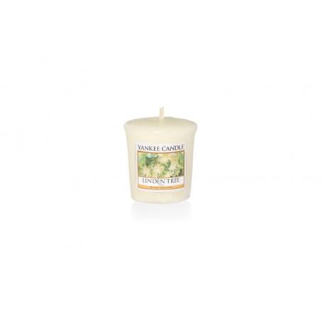 Yankee Candle Cherry Blossom Votivo