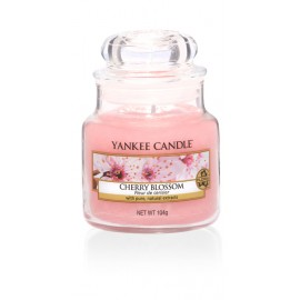 Yankee Candle Linden Tree Giara Piccola