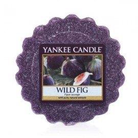 Yankee Candle Wild Fig Tart Profumate
