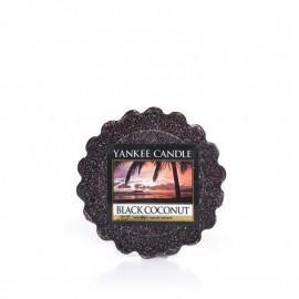Yankee Candle Black Coconut Tart Profumate