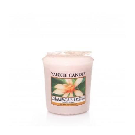 Yankee Candle Champaca Blossom Sampler Profumate
