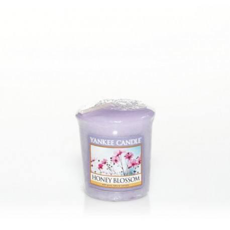 Yankee Candle Honey Blossom Sampler Profumate