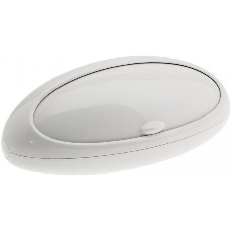 Alessi BIscottiera Mary Biscuit ASG07 I