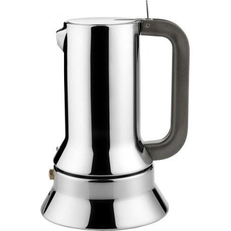 Alessi 9090/6 Caffettiera espresso