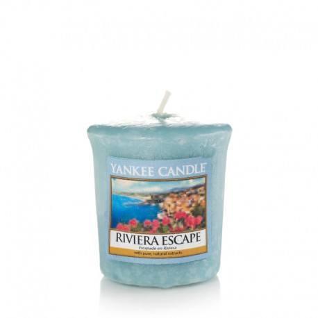 Yankee Candle Riviera Escape Votivo
