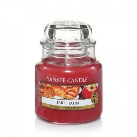 Yankee Candle Tarte Tatin Giara Piccola