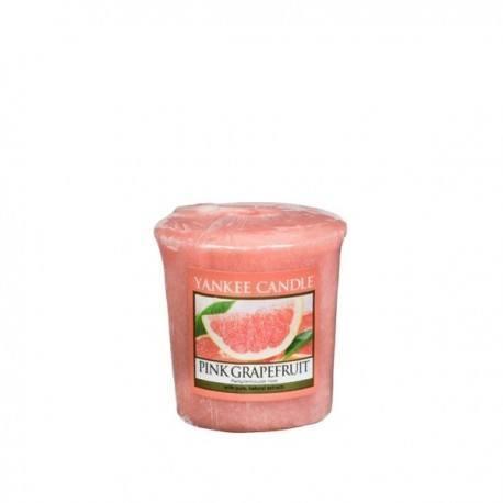 Yankee Candle Pink Grepefruit Votivo