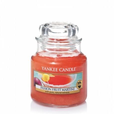 Yankee Candle Passionfruit Martini Giara Media