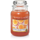Yankee Candle Honey Clementine Giara Grande