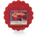 Yankee Candle Rhubarb Crumble Tart Profumate