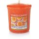 Yankee Candle Honey Clementine Votivo