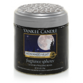 Yankee Candle Midsummer's Night Sfere Profumate