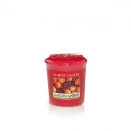 Yankee Candle Mandarin Cranberry Votivo