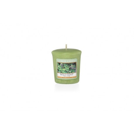 Yankee Candle Season Of Peace Votivo