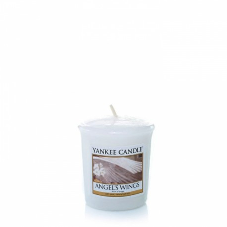 Yankee Candle Linden Tree Votivo
