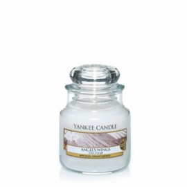 Yankee Candle Cherry Blossom Giara Piccola