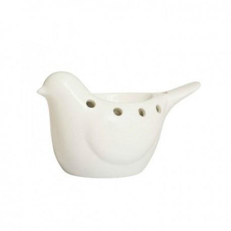 Yankee Candle Brucia Tart White Birds