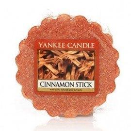 Yankee Candle Cinnamon Stick Tart Profumate