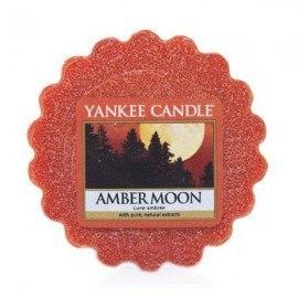 Yankee Candle Amber Moon Tart Profumate