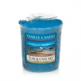 Yankee Candle Torquoise Sky Sampler Profumate
