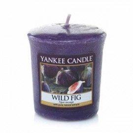 Yankee Candle Wild Fig Sampler Profumate