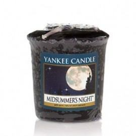 Yankee Candle Midsummer's Night Sampler Profumate