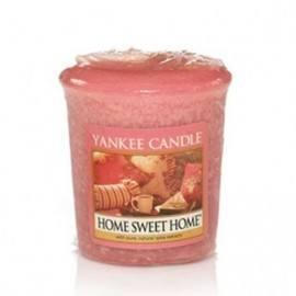 Yankee Candle Home Sweet Home Sampler Profumate