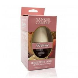 Yankee Candle Home Sweet Home Diffusore Elettrico