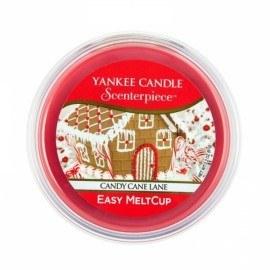 Yankee Candle MeltCups Candy Cane Lane