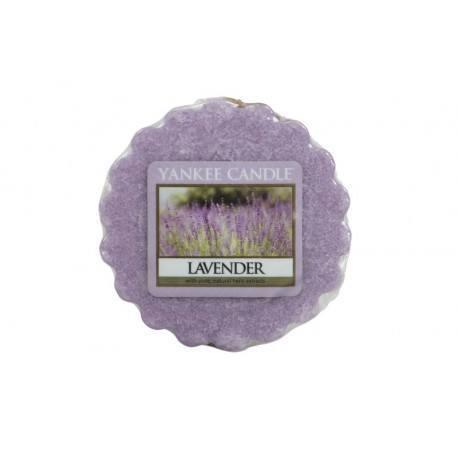 Yankee Candle Lavender Tart Profumate