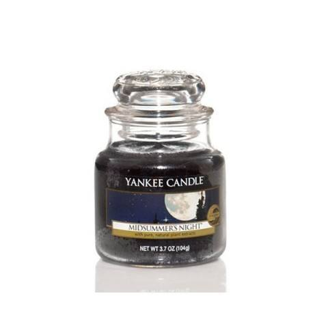 Yankee Candle Midsummer's Night Giara Piccola