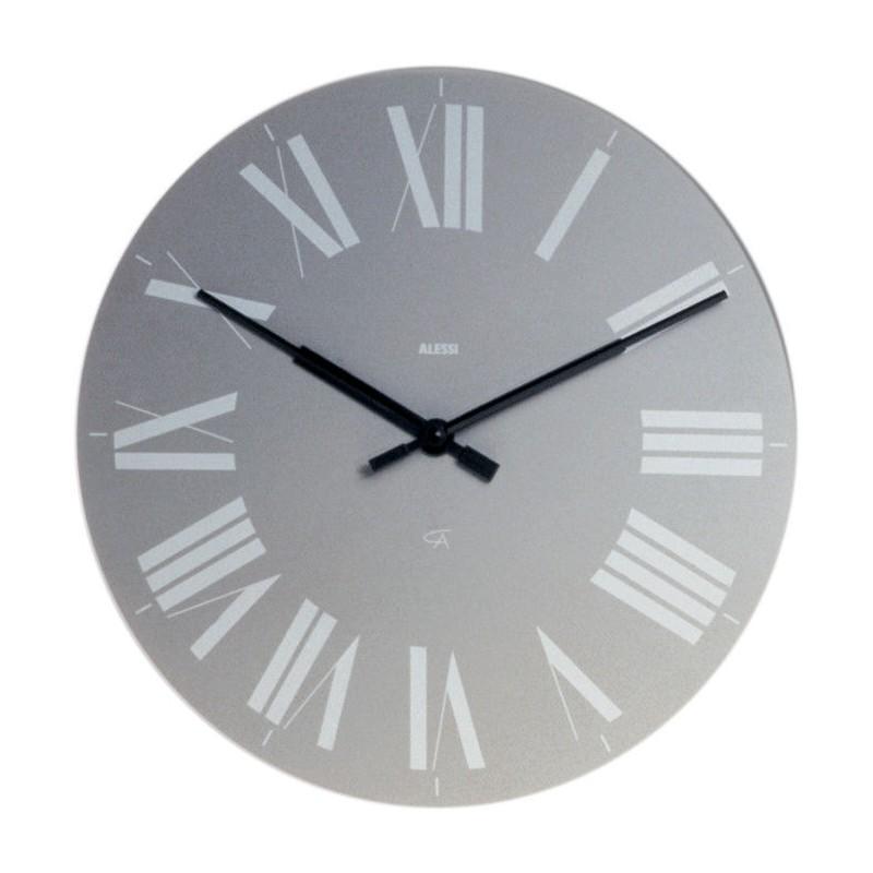Trendy scopri with orologi da parete particolari for Orologi parete particolari