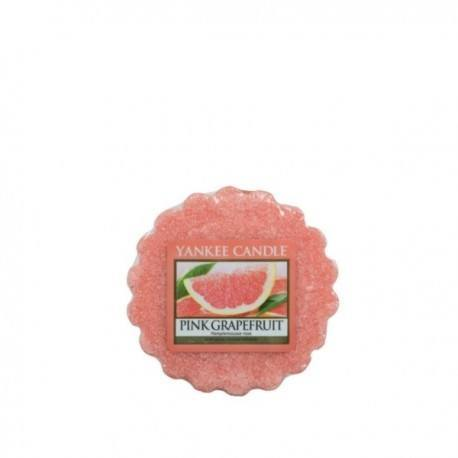 Yankee Candle Pink Grapefruit Tart Profumate
