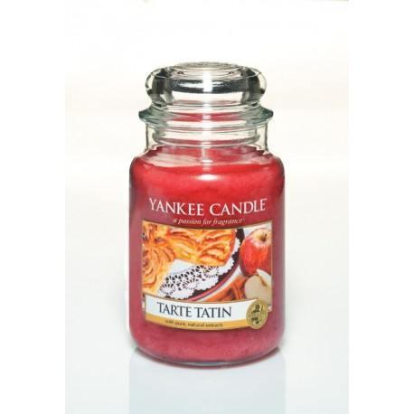 Yankee Candle Tarte Tatin Giara Grande
